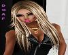 Syd Blonde Highlights