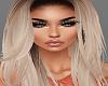 H/Estefania Tawny