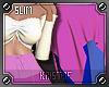 -K- Off Shlder Skirt K S