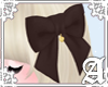 Lovely Ribbon Clip~Gatea