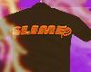 """""""SlimeTober Tee"""""""