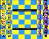 A:. Chess Minions .:M