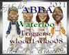 ABBA Waterloo F/M