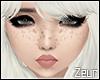 Callie 2T