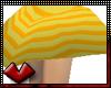 (V) Mangopop Skirt