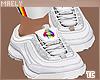 м  P r i d e.Shoes Kids