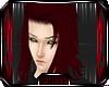 Evris M Hair v1