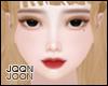 💛 Sujin MH