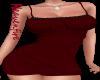 ^HF^ Sexy Red Mini