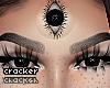 CKR Third Eye: Dirk