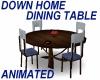 !NSE DH DiningTable Anim