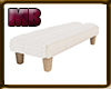[0V1] Bedside stool