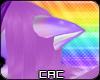 [CAC] Orory Ears V2