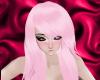Pink Keziah