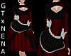 ~GT~ Steam Punk dress 1