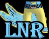 [LNR] Fly Riderz Shortz