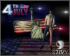 IV. 4th July Photoroom