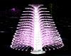 SM Pink Neon Lamp