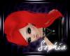 Sammi-CherryBombPop