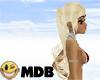 ~MDB~ BLOND STREAK CASSY
