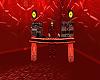 R. Underground DJ Booth