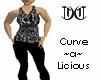 $CC$ Curve~a~Licious Leo