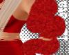 Valentine Fur