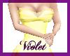 (V) Lemon easter