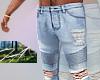 Gsb: DEEP Jeans