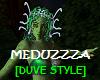 MEDUZZZA+Sound