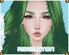 Clara Brows Green