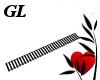 GL Track