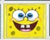SpongeBobKids PillowFort