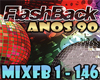 MIX Flash Back Anos 90