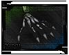 [Xu] Veroth Claws
