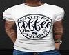 TShirt-Coffee