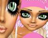 sosa~eyes