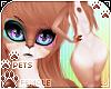 [Pets] Cinda | fem fur