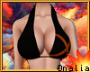 Bikini Bakugo