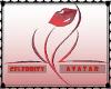 [MB] FX Celebrity Avatar