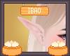 Roa Elf Ear