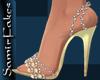 SF/ Heels