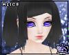 Real Black Lolita