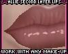 V4NY|Allie SecondLayer 3