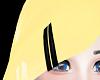 Lily Vocaloid Hair Clip