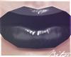 Gothics Lipsticks - 06