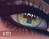 [Anry] Seys Yellow Eyes