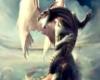 White Dragon 2