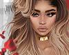 -J- Lilita golden brown