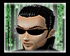 [X] Matrix Shades
